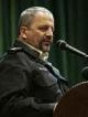 فرمانده ناجا: تایید 7 یا 8 مورد اسیدپاشی در اصفهان/ عامل، یک نفر است