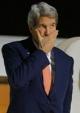 کری: برای توافق با ایران کنگره را دور نمی زنیم