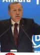 اردوغان: اهمیت کوبانی را برای آمریکا درک نمی کنم