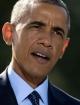 اوباما : درباره داعش اشتباه کردیم / داعش خطری بزرگ تر از اسد است