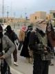 تغییر تاکتیک داعش پس از حملات آمریکا