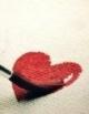 اگر متأهل هستید، بخوانید: نیمرویی که به املت تبدیل نمیشود!