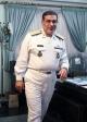 ایران هدیه ای به ارتش لبنان تقدیم می کند/ رایزنی با نصرالله درباره تحرکات تکفیری ها