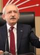 رهبر مخالفان حکومت ترکیه: دولت اردوغان به بهانه داعش می خواهد به سوریه لشکر بکشد