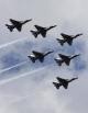 آمریکا در کردستان عراق پایگاه می زند / پایگاه هوایی حریر در فاصله 60 کیلومتری ایران