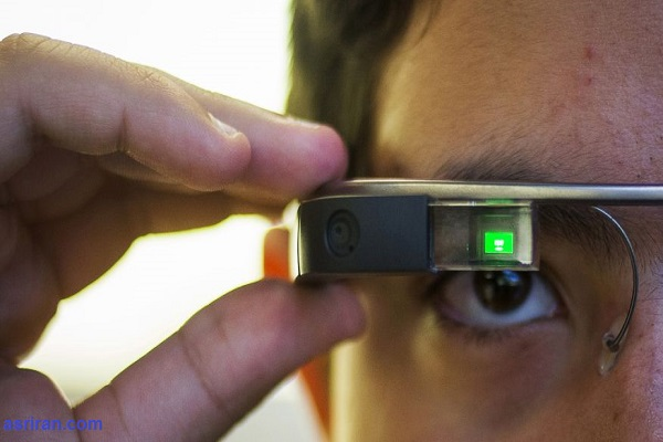 آیا فناوری پوشیدنی سلامت انسان را تهدید می کند؟