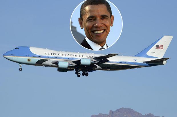 نگاهی به لیست گران ترین هواپیماهای اختصاصی سران جهان (+عکس)