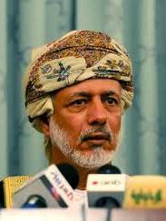 وزیر خارجه عمان: دشمنی با ایران به نفع هیچ کس نیست/ ایرانی ها قسم خوردند به دنبال بمب اتمی نیستند