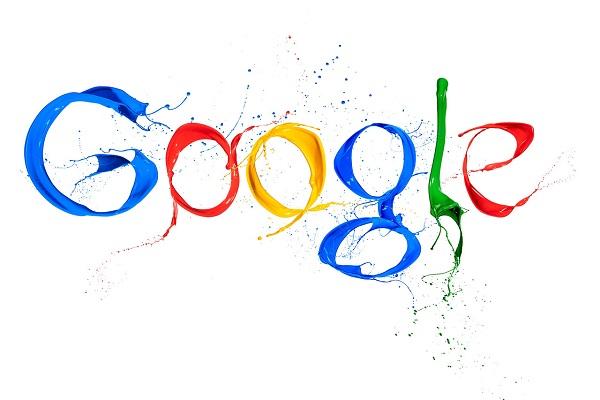 چند دانستنی جالب درباره گوگل