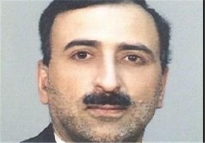 وزیر پیشنهادی علوم به مجلس معرفی شد+عکس/ دانش آشتیانی: مجلس مشکلی با من ندارد