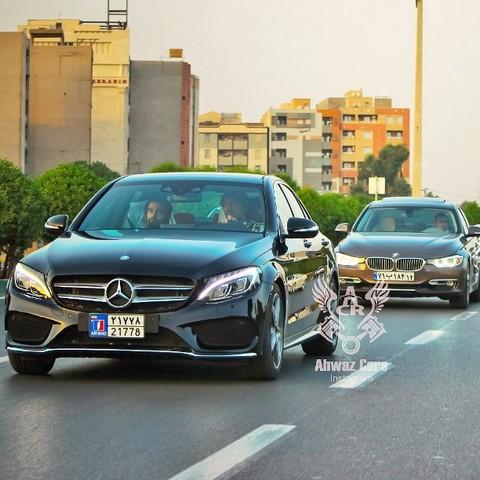 ماشین های لوکس در ایران ماشین لوکس در تهران گذر موقت اهواز خوردرو های گذر موقت خودروهای پلاک موقت