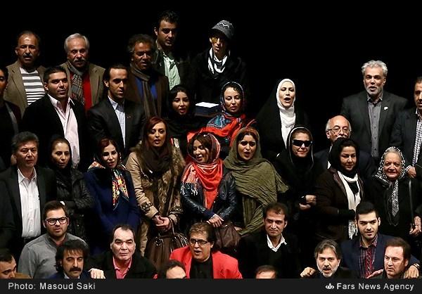 زنده یاد مرتضی پاشایی (عکس)