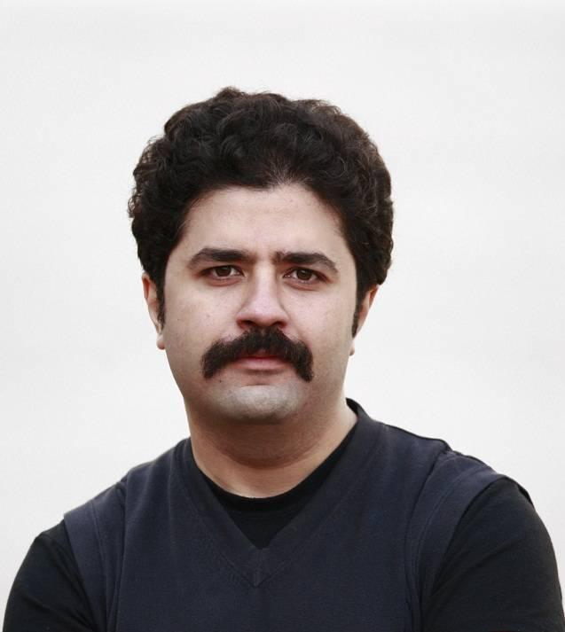 آستانه تحمل محمود دولت آبادی