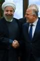 4 نکته درباره سفر نخست وزیر عراق به ایران