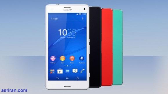 5 برترین موبایل هوشمند مینی حال حاضر