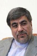 جرم علی جنتی؛ اجرای سیاست های اعتدالی