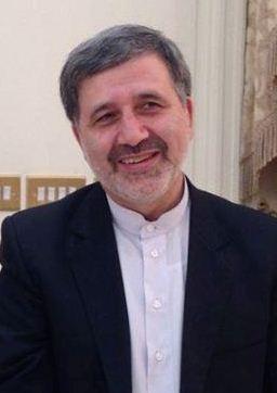220 ایرانی در کویت زندانی هستند/ تلاش برای انتقال زندانیان به کشور