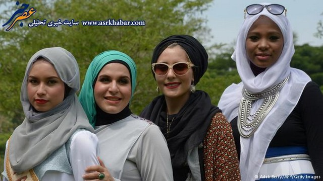 همسر سمانه زند زیباترین دختر ایران دختر شایسته جهان دختر شایسته ایران بیوگرافی سمانه زند