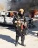 داعش در آستانه تصرف مرکز بزرگترین استان عراق