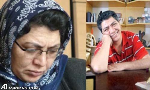 بازیگر زن ایرانی از تغییر جنسیت و دنیای مردانهاش میگوید(عکس)