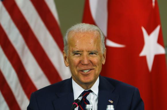 سخنان بایدن درباره احتمال توافق هسته ای با ایران