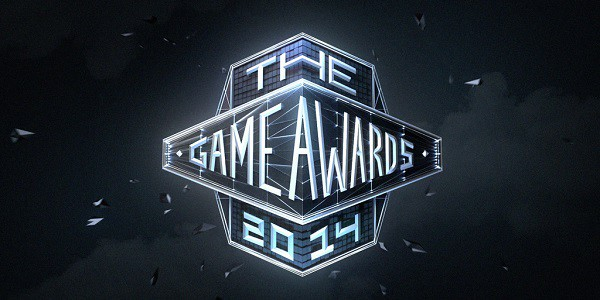 خلاصهی همهی خبرهای THE GAME AWARDS 2014 - عصر دانش
