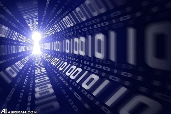بزرگترین حملات نفوذ به داده در تاریخ