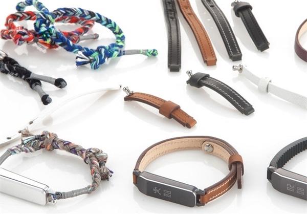 دستبند متصل مخصوص اصلاح کارهای روزانه+تصاویر
