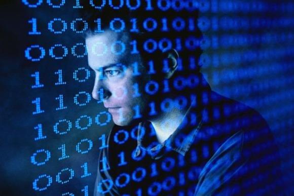 اجرای 4 برنامه در فیلترینگ هوشمند - عصر دانش
