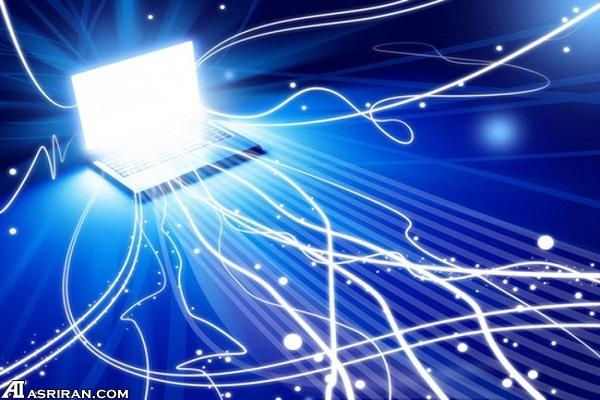 توصیه هایی برای افزایش سرعت اتصال به اینترنت