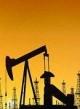 چرا قیمت نفت همچنان کاهش می یابد؟