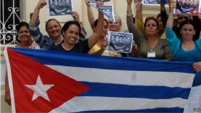 کانادا و واتیکان میانجیگر رابطه آمریکا و کوبا بعد از 50 سال / سرنوشت تحریم ها چه می شود؟