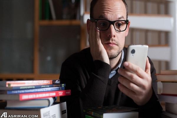 گام بعدی برای موبایل هوشمند چه خواهد بود؟