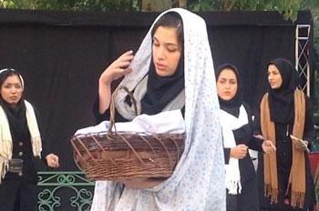 همه هنرمندان جوانمرگ سینمای ایران در دهههای اخیر