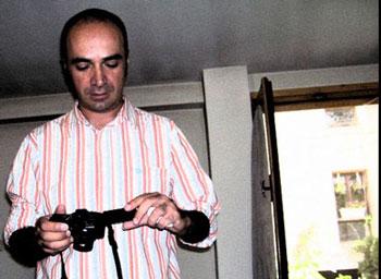همه هنرمندان جوانمرگ سینمای ایران در دهههای اخیر (+عکس)