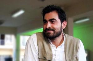 همه هنرمندان جوانمرگ ایران در دهههای اخیر (+عکس)