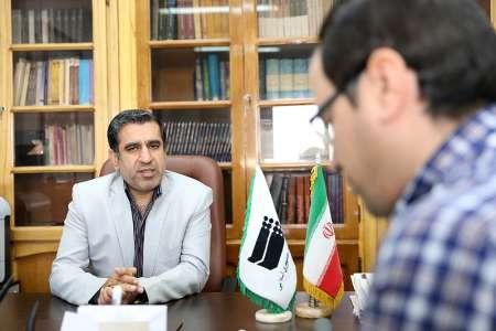 409491 822 عامل نا امنی  و حمله به زنان جهرم دستگیر شد