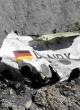 یک نکته درس آموز برای ما : چین و سقوط هواپیمای آلمانی در فرانسه