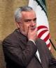 بهمن 93/ معاون اول در زندان