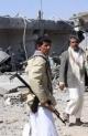 ورود حوثی ها به پایگاه نظامی ساحل باب المندب/ موشک حوثی ها به عربستان نرسید/ سازمان ملل:کشتار این همه غیر نظامی قابل قبول نیست/ پاکستان: در جنگ یمن مشارکت نداریم