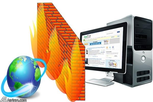 5 قانون کلی برای امنیت بیشتر در اینترنت