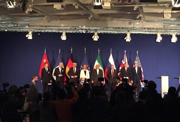 توافق هسته ای؛ اسب زین شده، افسار پاره و حکایت زندگی مردم