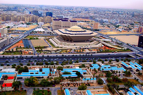 وزارت کشور عربستان: انتقال متهمان آزار جنسی به دادستانی/ جامعه عربستان این جرایم را محکوم می کند
