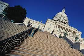 4 سناریوی کنگره آمریکا برای توافق هسته ای ایران