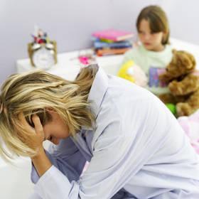 سندرم خستگی مزمن چیست؟