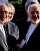 ظریف: اقدامات عجولانه حامیان تکفیری ها جهان را تهدید می کند
