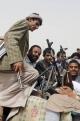 جنگ یمن در روز چهارم:  منصور هادی در عربستان باقی می ماند/ خروج دیپلمات ها از عدن / ادامه حملات هوایی سعودی