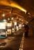 سوغات فرنگ (13): صنعت گردشگری در کانال های فاضلاب پاریس!