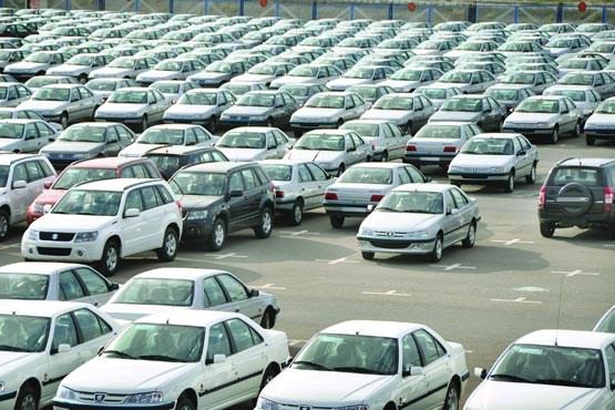 آخرین وضعیت قیمت خودروهای داخلی و خارجی در بازار/افزایش قیمت برخی خودروها در بازار  (+جدول کامل از پراید و چینی ها تا تویوتا و النترا)