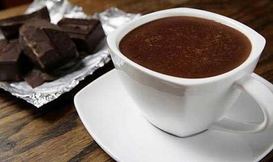 پیشگیری از سرطان لوزالمعده با شکلات تلخ